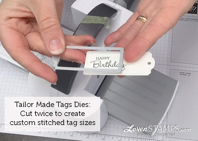 tailor-made-tags-cut-twice-to-create-custom-tag-sizes-stampin-cut-and-emboss-machine-die-cut-tip