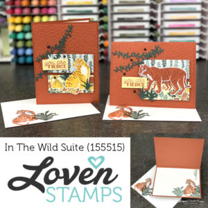 in-the-wild-cats-tiger-jungle-dies-you-are-fierce-animal-print-embossing-folder-card-idea-stampin-up-pin