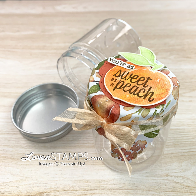 mini-jam-jars-youre-sweet-as-a-peach-dsp-soft-pastels-coloring-technique-stitched-so-sweetly