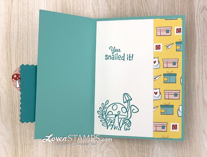 split-front-card-snail-mail-fun-fold-postage-stamp-mini-envelope-dies-sq
