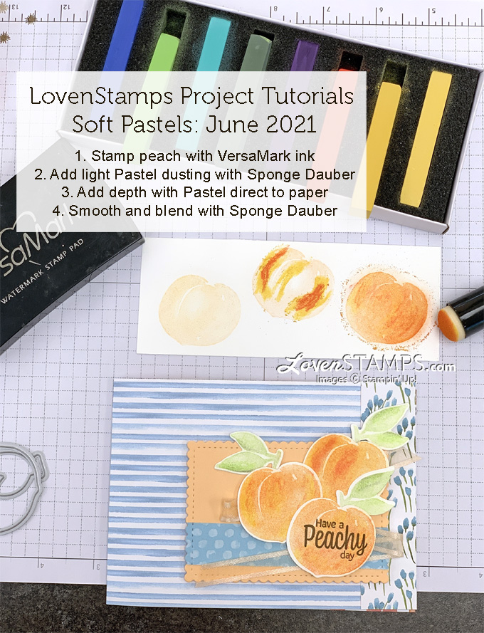 soft-pastels-sweet-as-a-peach-directions-poppin-pastels-tutorial-step-by-step-card-idea