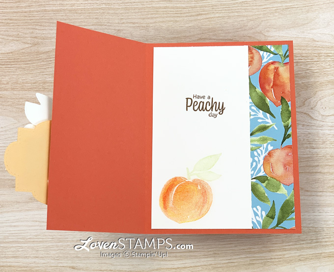 split-front-card-layout-stampin-up-sweet-as-a-peach-soft-pastels-assortment-technique-tutorial-fun-fold