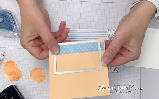 sweet-as-a-peach-stitched-so-sweetly-die-cutting-tip-for-youre-a-peach-dsp
