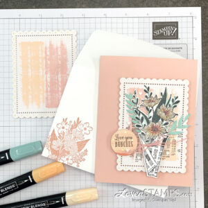 wrapped-flowers-bouquet-sweet-little-valentines-last-chance-stampin-up-list-tall