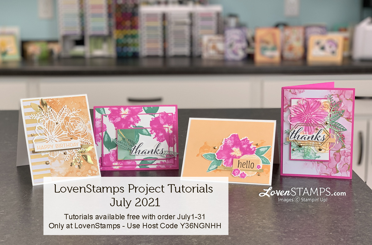 4 card ideas artistically-inked-expressions-faux-alcohol-look-ephemora-stampin-up-lovenstamps-monthly-tutorials-close