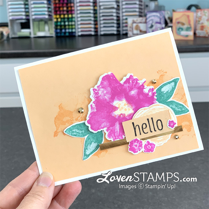 artistically-inked-expressions-faux-alcohol-look-ephemora-stampin-up-lovenstamps-monthly-tutorials-pads