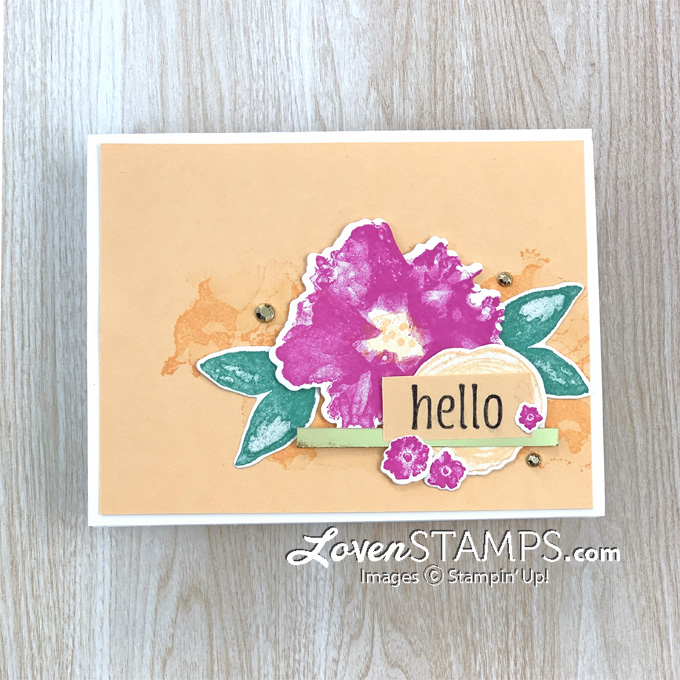 artistically-inked-expressions-faux-alcohol-look-ephemora-stampin-up-lovenstamps-monthly-tutorials-close