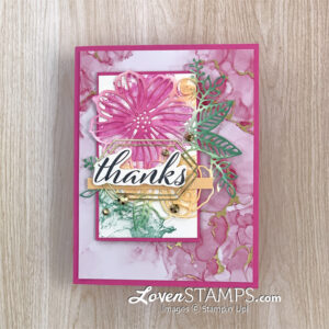 artistically-inked-expressions-suite-blending-brushes-die-cut-flower-gold-ephemera-pack-alcohol-blended-background