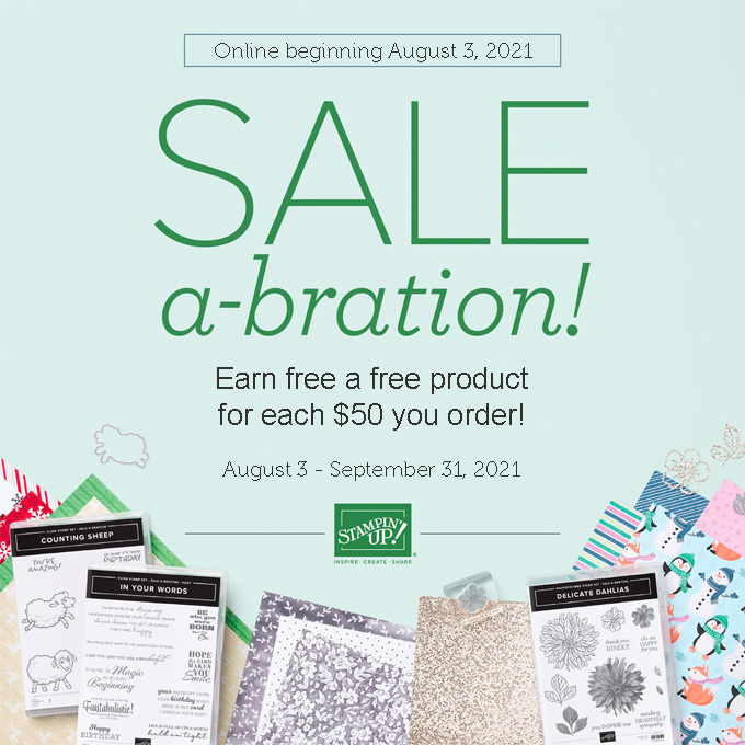 august-september-sale-a-bration-2021-preview