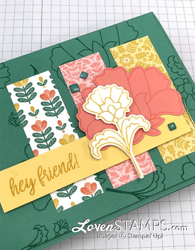 batik-boutique-bundle-sweet-symmetry-dsp-feature-square-in-color-gems-video-tutorial-card-idea-stampin-up-supplies
