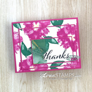double-time-stamping-expressions-in-ink-artistically-inked-layered-effect-card-idea-stampin-up-supplies