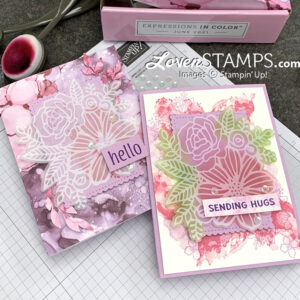 june-2021-expressions-in-color-paper-pumpkin-alternate-project-card-ideas-lovenstamps-video-tutorial-box-kit