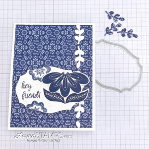 sweet-symmetry-stems-border-punch-dsp-negative-space-card-idea-stampin-up-video-close