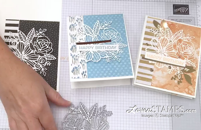 three-choices-artistic-dies-expressions-in-ink-peach-pattern-play-dsp-card-layout-idea-supplies-stampin-up