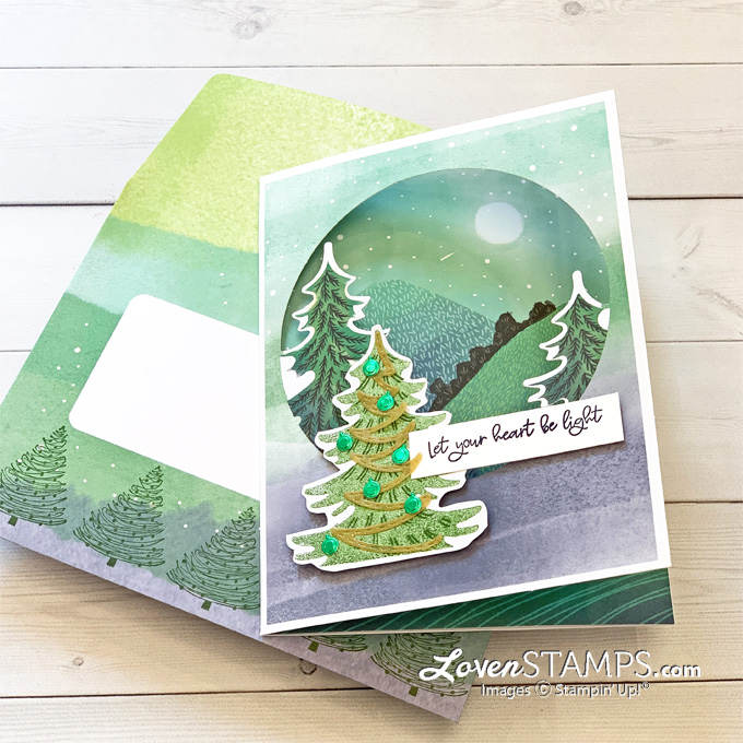adventure-begins-paper-pumpkin-july-2021-alternate-card-idea-whimsical-trees-christmas-stampin-up
