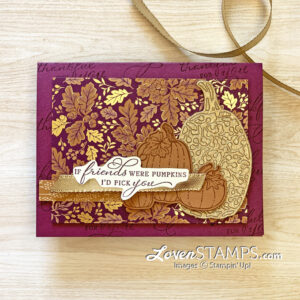 blackberry-beauty-pretty-pumpkins-detail-dies-friend-card-stampin-up-supplies-tutorial
