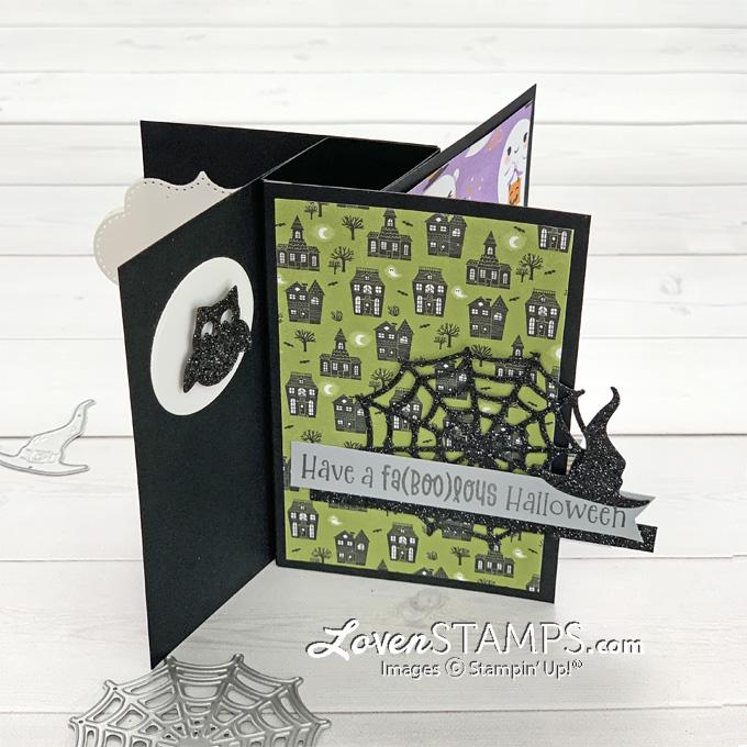 cutest-halloween-pinwheel-tower-card-frightful-tags-dies-stars-fun-fold-card-idea-stampin-up-supplies