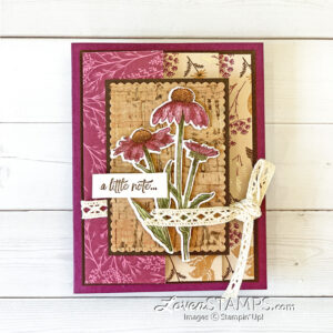 natures-harvest-stampin-up-blackberry-beauty-dsp-cork-paper-diamond-weave-ribbon-triple-fun-fold-card-idea-end