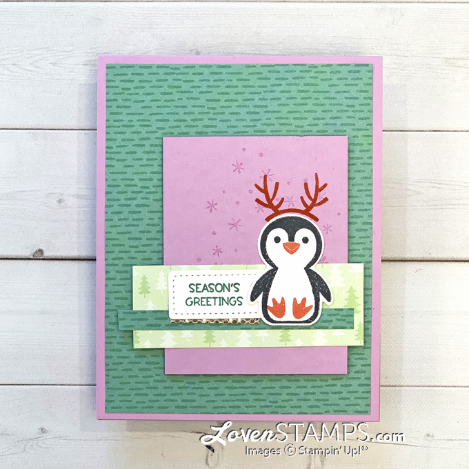penguin-place-punch-antlers-deer-freesia-christmas-card-idea-tailor-made-tags-greeting-video-tutorial