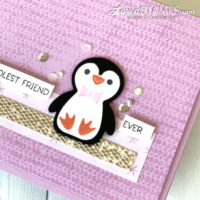 penguin-place-punch-art-subtle-shimmer-sequins-be-dazzling-paper-knit-together-background-close
