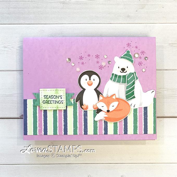 penguin-playmates-fussy-cut-punch-card-lovenstamps-tutorials