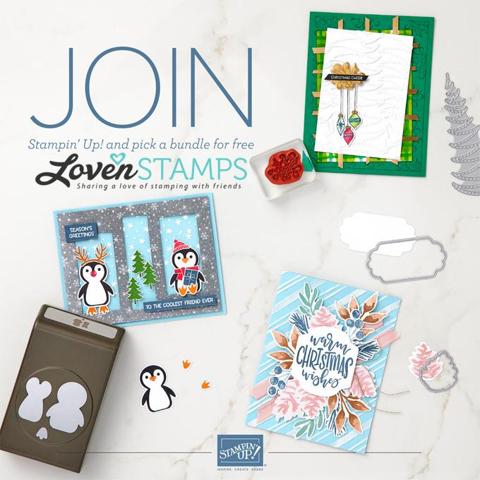 stampin-up-sab-join-offer-free-bundle-lovenstamps-new-demonstrator-perk