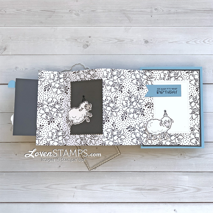 counting-sheep-dies-saleabration-stampin-up-triple-fold-card-layout-beautifully-penned-dsp-open