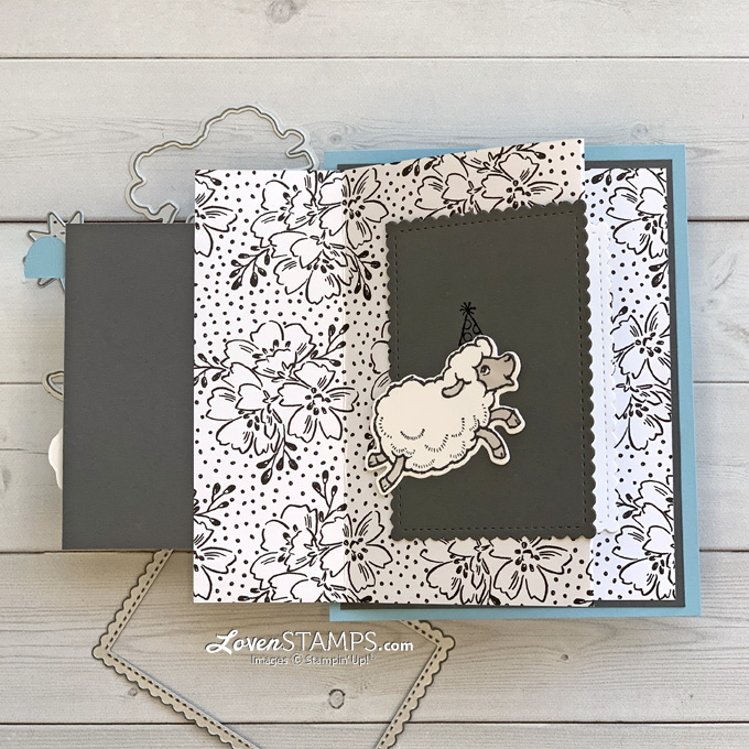 counting-sheep-dies-saleabration-stampin-up-triple-fold-card-layout-beautifully-penned-dsp-part-open