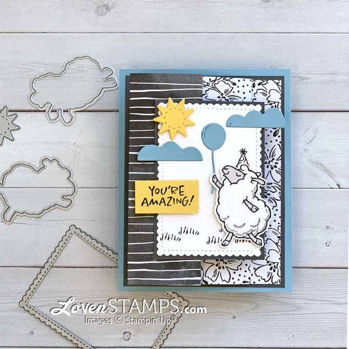 counting-sheep-dies-saleabration-stampin-up-triple-fold-card-layout-beautifully-penned-dsp