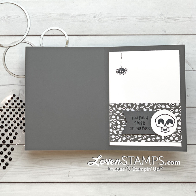 cute-halloween-split-circle-punch-bats-stampin-up-supplies-lovenstamps-technique-tutorial-side