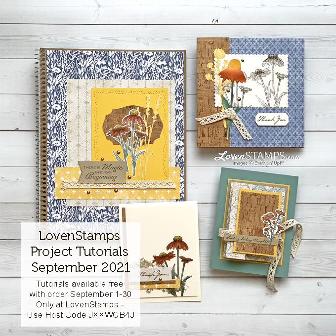 harvest-meadow-suite-4-projects-lovenstamps-monthly-tutorials-card-kits-by-mail-with-september-order-2021-stampin-up-supplies