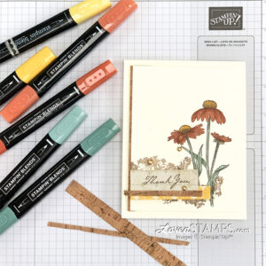 harvest-meadow-suite-stampin-blends-cork-clean-simple-stamping-close