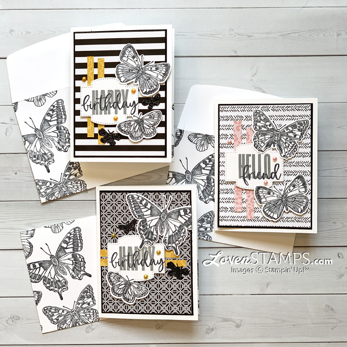 pro-stamping-tip-color-pearls-w-stampin-blends-butterfly-brilliance-wings-dies-stampin-up-stitched-sweetly-black-and-white-card-tutorial-3-choices