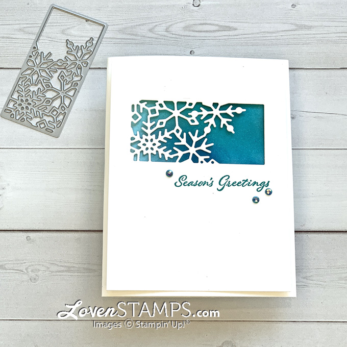 time-of-giving-gifts-dies-stampin-up-christmas-card-silhouette-blending-brushes-tutorial-video-demonstrator-snowflakes