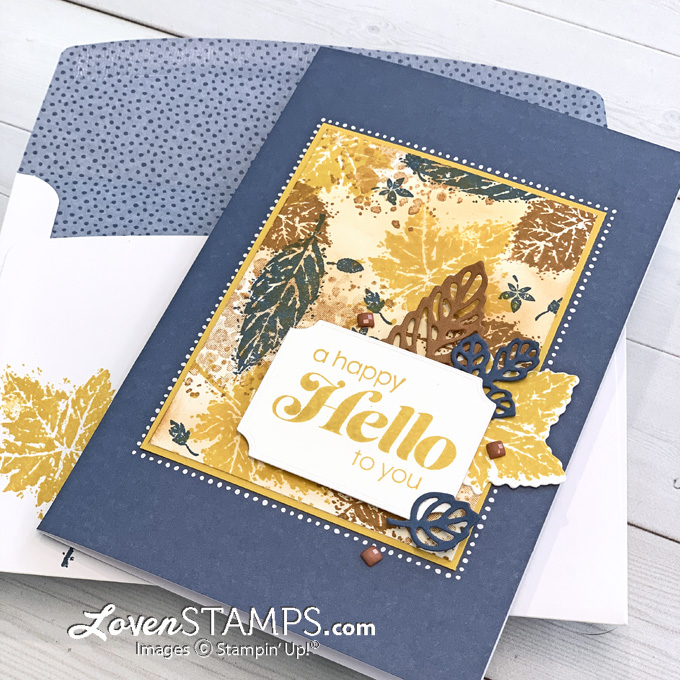 meg-loven-stampin-up-demonstrator-since-2002-card-video-tutorials-gorgeous-leaves-maker-mornings-happy-hello