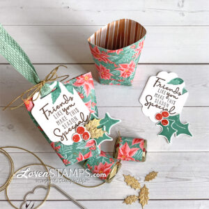 painted-christmas-circle-bottom-box-bag-directions-cutting-video-tutorial-stampin-up-candy-favor-pin