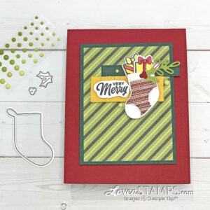 sweet-little-stockings-designer-paper-die-cut-gifts-christmas-stampin-blends-tutorial-video-close