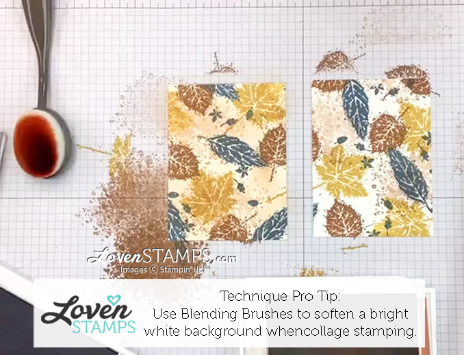 technique-pro-tip-blending-brushes-for-gorgeous-leaves-collage-stamping-tutorial-video